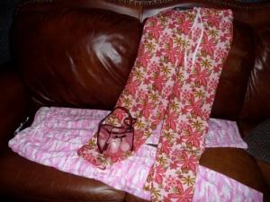 pinkbrownd
