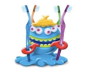 monster-toothbrush2